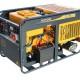 inchiriere generator 19kw